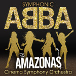SYMPHONIC ABBA