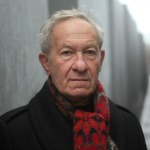 #12 INTERPLAYFINAL– SIMON SCHAMA