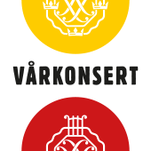 VÅRKONSERT MED STOCKHOLMS STUDENTSÅNGARE