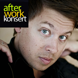HSO - After Work Konsert