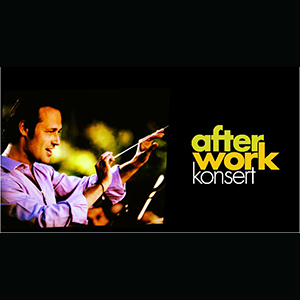 HSO - After Work-konsert