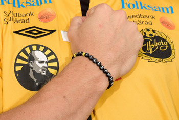 Armband Vi Tillsammans