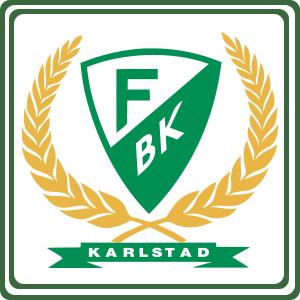 Färjestad BK - Linköping HC