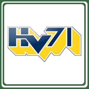 Färjestad BK - HV 71