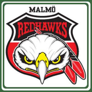 Färjestad BK - Malmö Redhawks
