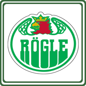 Färjestad BK - Rögle BK