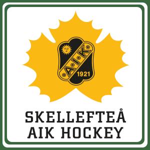 Färjestad BK - Skellefteå AIK