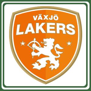Färjestad BK - Växjö Lakers