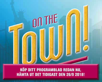 Program On The Town
