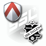 Linköping IBK  - IBK Dalen