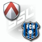 Linköping IBK - FC Helsingborg