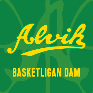 Alvik dam - Ik Eos