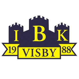 IBK Dalen - Visby IBK