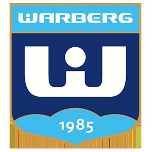 IBK Dalen - Warberg IC