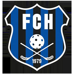 IBK Dalen - FC Helsingborg