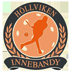 IBK Dalen - Höllvikens IBF