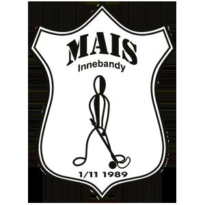 IBK Dalen - Mullsjö AIS