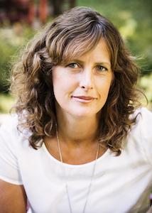 Mat är kultur: Ann Fernholm
